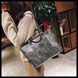 NEW THEA Crossbody Shoulder Bag